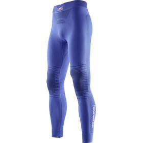 X-Bionic Energizer MK2 Pantalon Homme, denim/blue